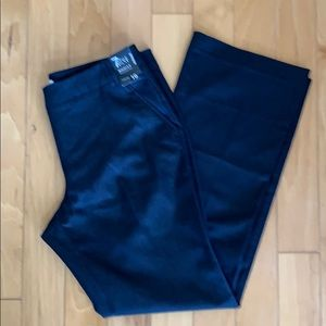 NY&C Navy Pants